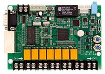 ZH-CF1多功能卡