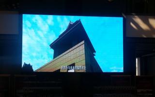 kok代理部全彩kok手机登录再造完美视角!