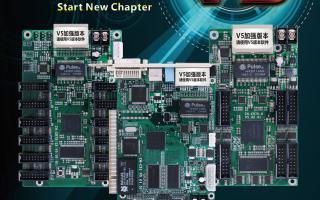 kok代理部软件:全新V5,开启新篇章!