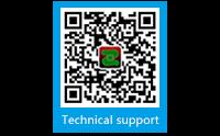 zhonghang software download